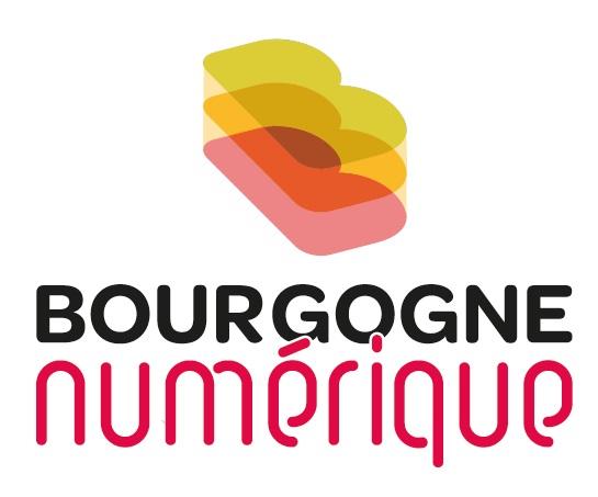 3 AS Serigraphie Bourgogne Numérique